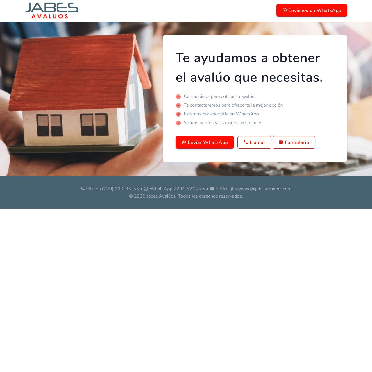 www.jabesavaluos.com.mx